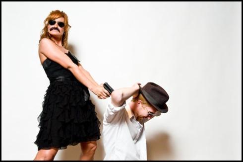 Photo Journalism Wedding Photography-409